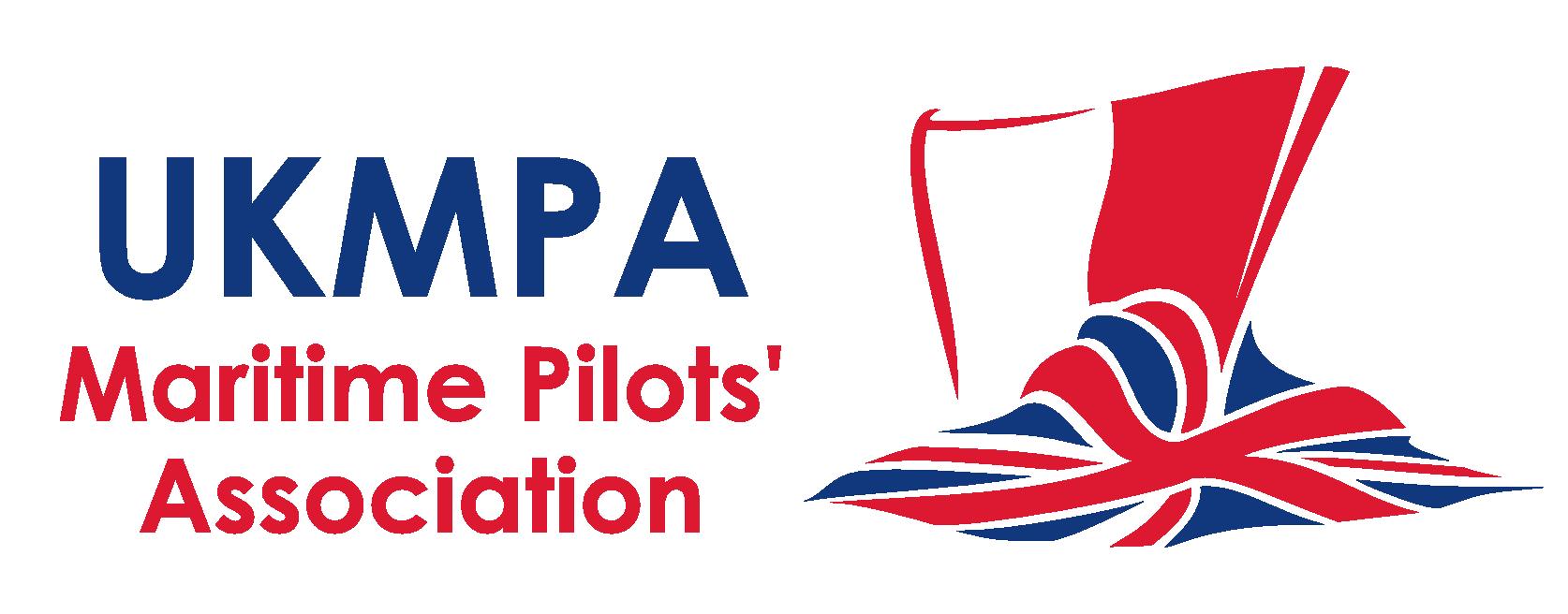 UKMPA logo